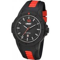 mens limit watch 5523.01