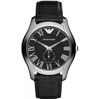 mens emporio armani watch ar1703