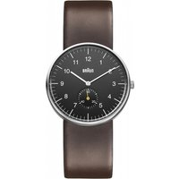 mens braun watch bn0024bkbrg