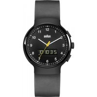 mens braun watch bn0159bkbkg