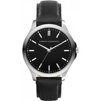 mens armani exchange watch ax2149