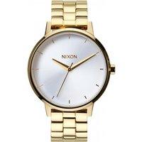 ladies nixon the kensington watch a099508