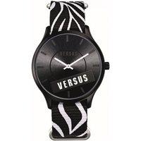 ladies versus versace less watch so6110014