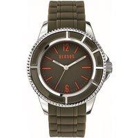 ladies versus versace tokyo 42mm watch sgm100014