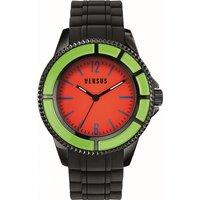 ladies versus versace tokyo 42mm watch sgm110014