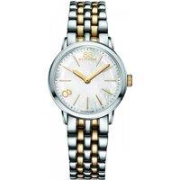 ladies 88 rue du rhone double 8 origin 29mm watch 87wa142902