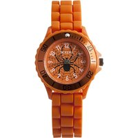 childrens tikkers gift set watch atk1000