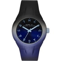 unisex marc jacobs xup watch mbm5541