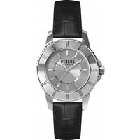ladies versus versace tokyo 26 watch soz010015