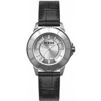 ladies versus versace tokyo 38 watch sh7140015