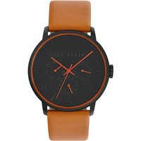 mens ted baker james multifunction watch ite10023490