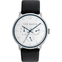 mens ted baker james multifunction watch ite10023491