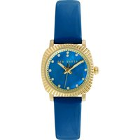 ladies ted baker watch ite10025305