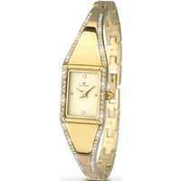 ladies accurist london watch 8024