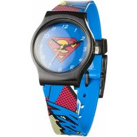 childrens character superman watch sup4dc