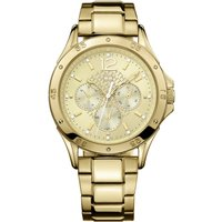 ladies tommy hilfiger sidney watch 1781303