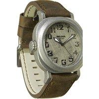mens welder k19 45mm watch k19500