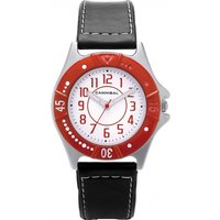 childrens cannibal watch cj26606
