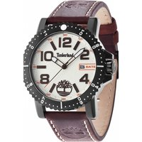 mens timberland hyland watch 14479jsb/07