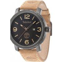 mens timberland pinkerton watch 14399xsu/02