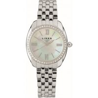 ladies links of london bloomsbury watch 6010.1307