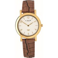 mens links of london noble watch 6020.1095