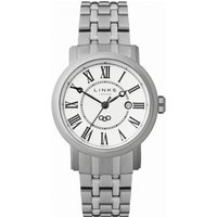 mens links of london richmond watch 6010.1424