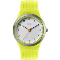 ladies braun watch bn0111whgrl