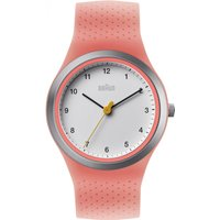 ladies braun watch bn0111whpkl