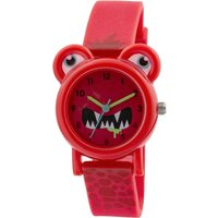 childrens tikkers watch tk0096