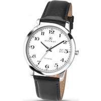 mens accurist london watch 7026