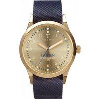 unisex triwa lansen watch last108mo060713