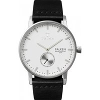 mens triwa falken watch fast103cl010112