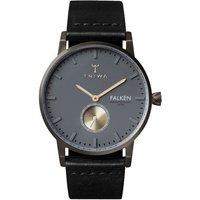 mens triwa falken watch fast102cl010113