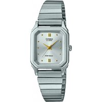 ladies casio core collection watch lq400d7aef