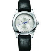 ladies calvin klein strive watch k0k23126