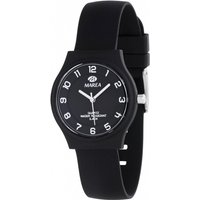 ladies marea nineteen slim watch b35518/1