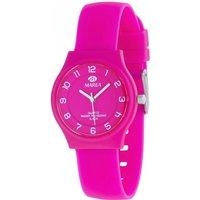 ladies marea nineteen slim watch b35518/3