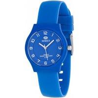 ladies marea nineteen slim watch b35518/16