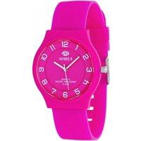 ladies marea nineteen slim watch b35519/3