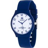 ladies marea nineteen slim watch b35519/16