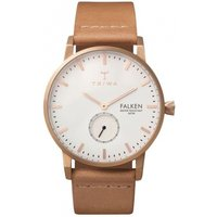 unisex triwa falken watch fast101cl010614