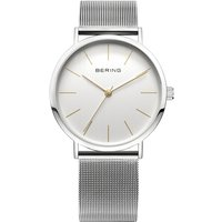 ladies bering watch 13436001