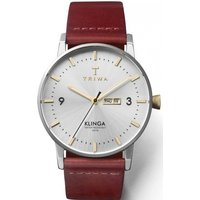 unisex triwa klinga watch klst104cl010312