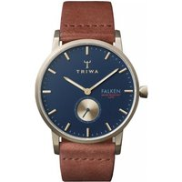 unisex triwa falken watch fast104cl010217