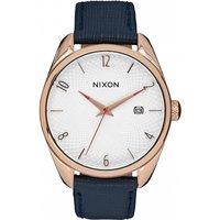 ladies nixon the bullet watch a4732160