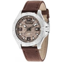 mens timberland wallace watch 14643js/13