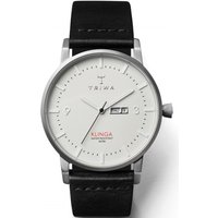 mens triwa klinga watch klst101cl010112