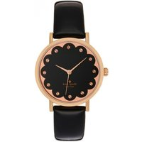 ladies kate spade new york novelty metro watch 1yru0583