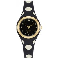ladies kate spade new york rumsey watch 1yru0610